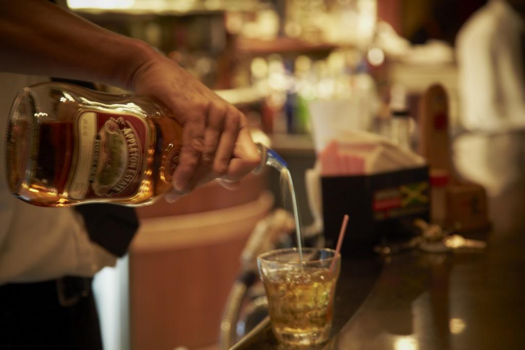 rum_pour_72ppi