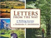 LettersAnderson