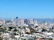 kite-hill-view-city