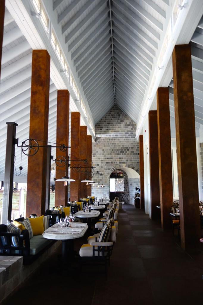 Kittitianrestaurant