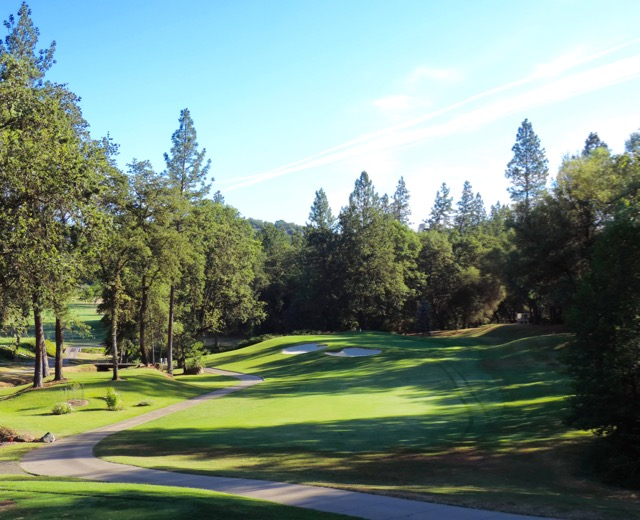 lake wildwood dating site Property overview - great opportunity to own property on the golf course of lake wildwood large home on a large lot with a pool property needs a little creative love functions the way it is and needs some up dating.