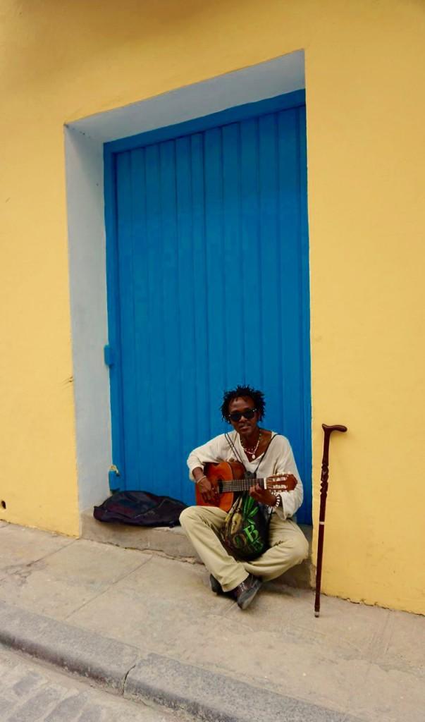 Cuba10 (1)