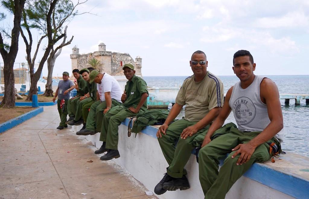 Cuba14 (1)
