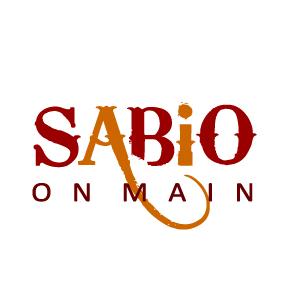 SabioLogo