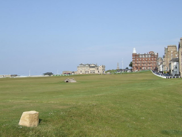 Old_Course_St_Andrews_The_18th_Fairway_-_geograph.org.uk_-_361966