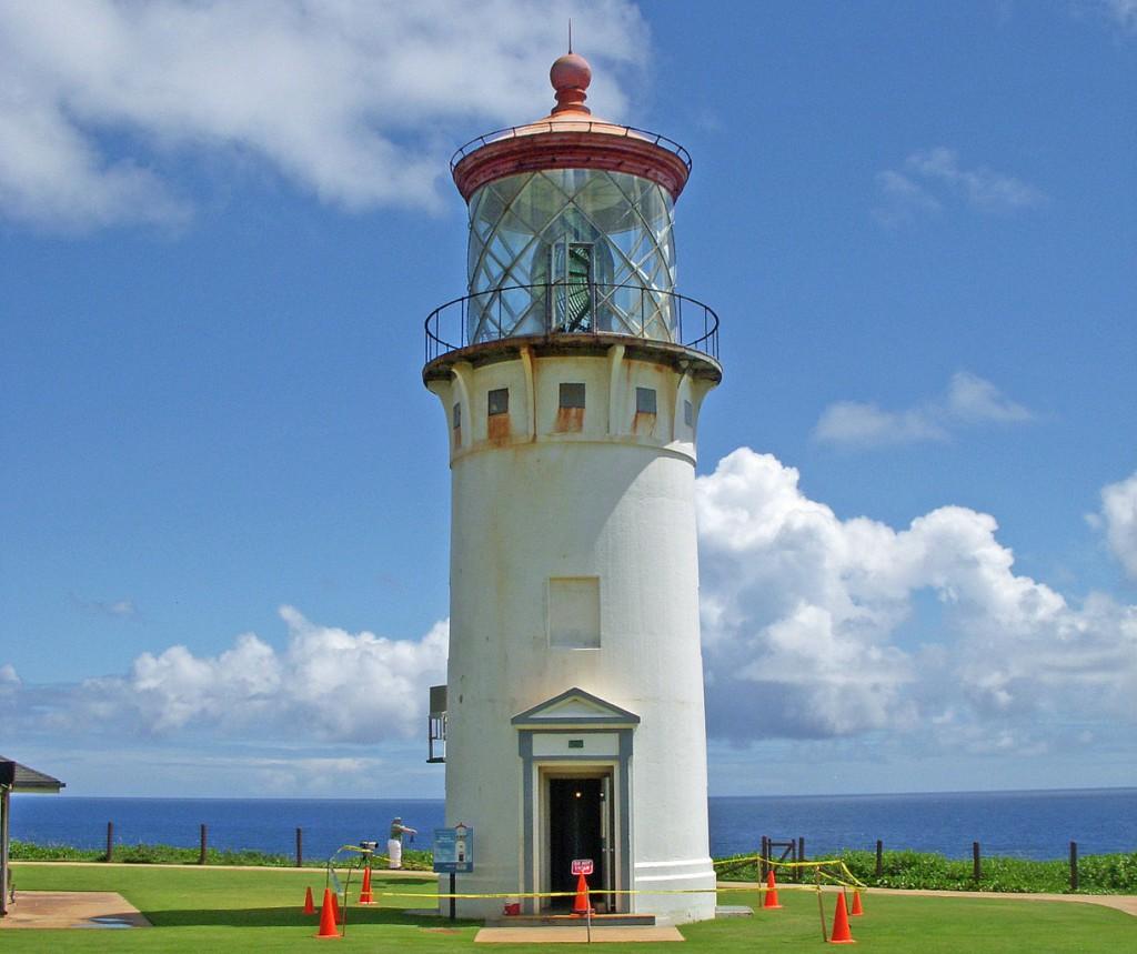 Hawaii_lighthouse