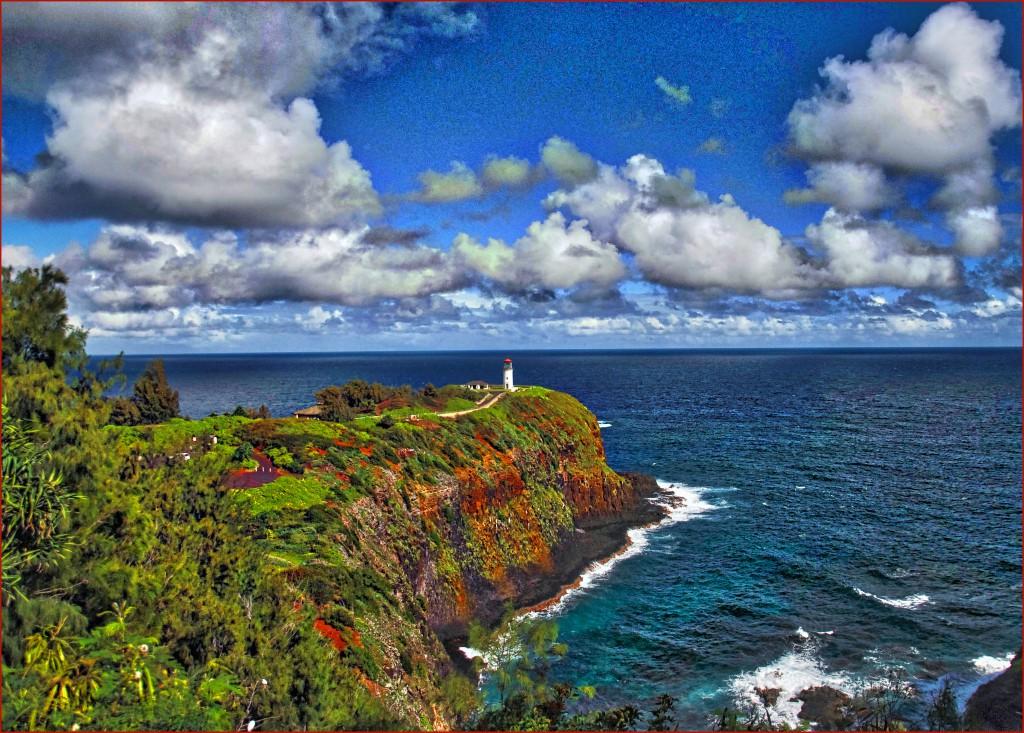 KilaueaPtLighthouse