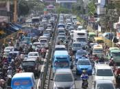 thairoad