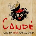 Candelogo