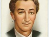 Sir Alan Patrick Herbert