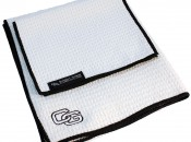 Club_Glove_Tandem_Towel_Set_1