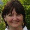 Susan Bairley