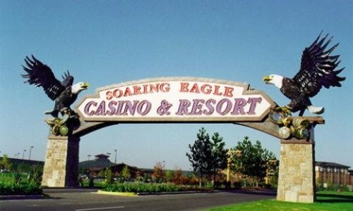 Michigan casinos with live casino dublin