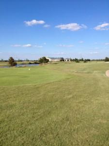 Tunica National Golf and Tennis Clu