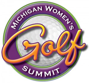 michigan-womens-summit