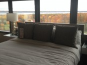 Standard King Room at Grand Traverse Resort