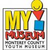 MY Museum