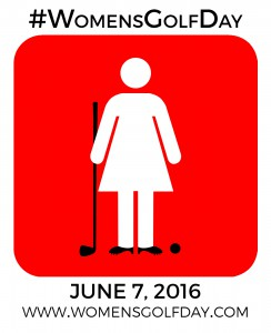 LOGOwomens_golf_day_logo