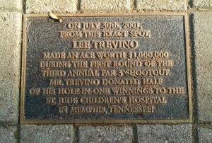 Threetops%20%237%20Trevino%20plaque-