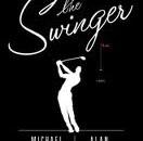 Swinger image