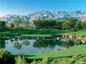 PGA West-Stadium course