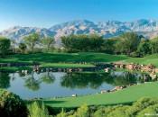 PGA West-Stadium course