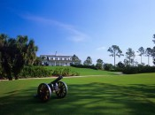 'An exceptional golf experience' is a Calusa Pines canon