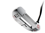 The Flip Face putter is available in three models and length