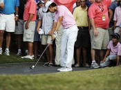 Knowing the rules paved the way for Kevin Na