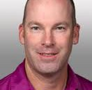Justin Hicks will be heading back to the PGA Tour in 2013