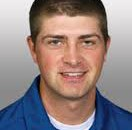 Brian Stuard already earned his &#039;13 PGA Tour card via the Web.com Tour