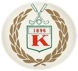 Kent-Country-Club-Logo