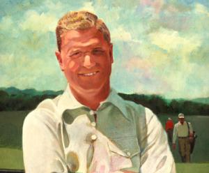 John Malloy won his second  of three straight Michigan titles at Kent
