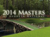 2014 Masters