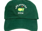 2014_masters_hat