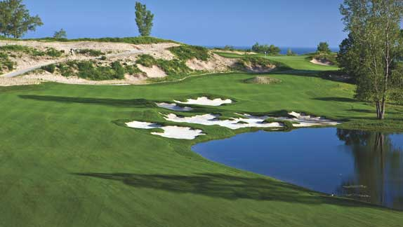 Harbor Shores GC has been a game changer for Benton Harbor-St.Joseph