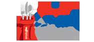 meijer logo 188x84