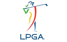 The LPGA may add another Michigan stop in '16.