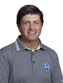 Stuard's win in New Orleans also earns him a spot in the Masters