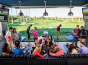 topgolf-day