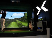 X-Golf's now in Grand Rapids