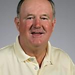 Allen Doyle