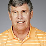 Jay Sigel