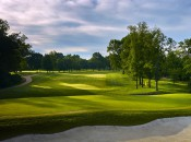 Bellerive hosts the 100th PGA Championship