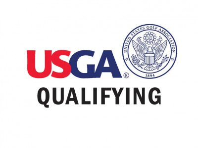 usga-qualifying-featured