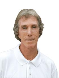 Mac O'Grady