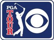 PGA_Tour_Eye