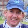 Timothy Nolan