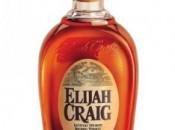 ElijahCraig12