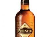 OldForester